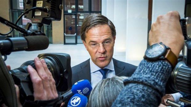 Coalitie nadert akkoord alternatief voor dividendplan: lagere winstbelasting