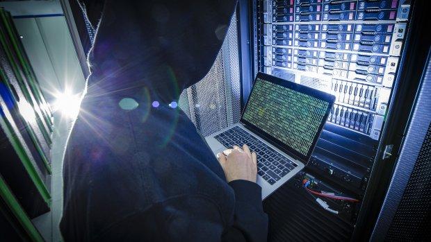 Waarom Nederlandse mkb'er zo interessant is voor cybercriminelen