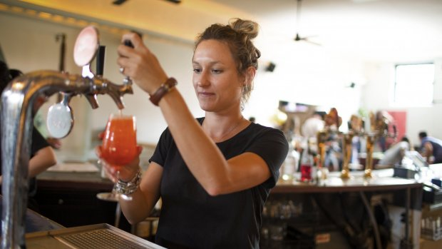 Opgepast: kleine pensioenen afgepakt op 1 januari (en dat scheelt een biertje)