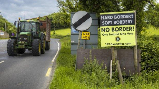 'Moment van de waarheid' uitgesteld op EU-top: 'Brexit moeizaam'