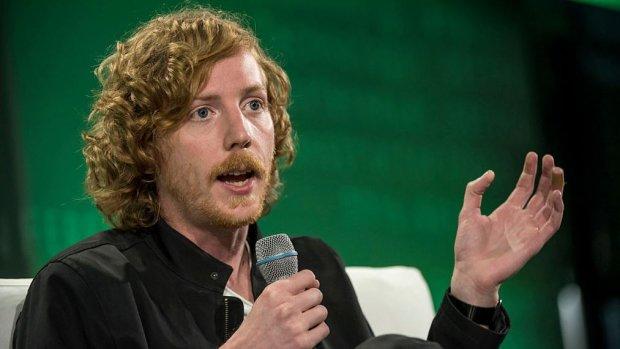 Groen licht: Microsoft mag codeplatform GitHub kopen