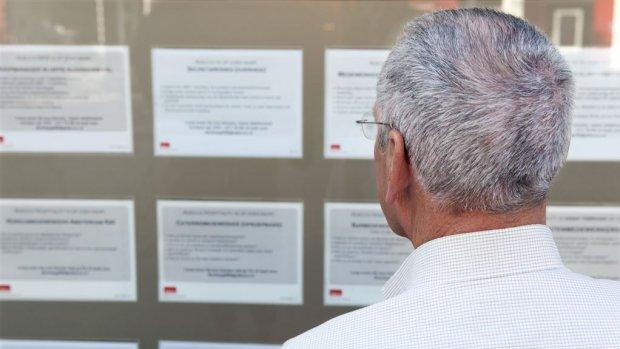 Rotterdam wil sollicitatieplicht loslaten