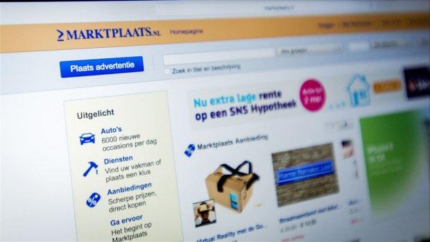 Twintig jongeren uit Rotterdam opgepakt om internetoplichting
