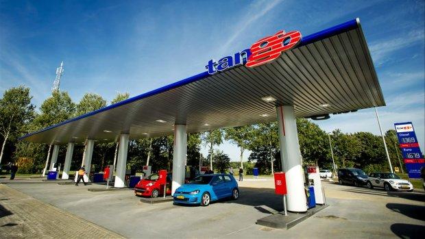 Tankstations vaker onbemand: 'De concurrentie is moordend'