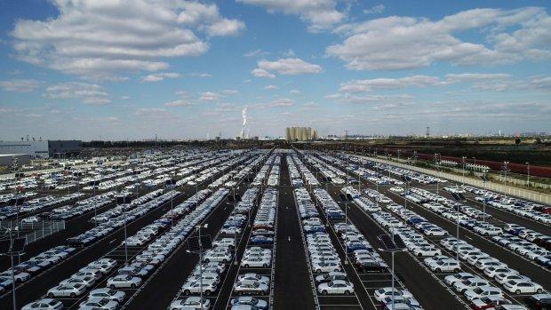 BMW roept ruim 20.000 diesels in Nederland terug om brandgevaar