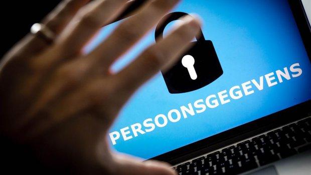 Privacywaakhond onderzoekt afgeluisterde ambtenaren Maastricht