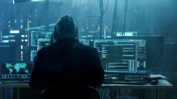 Zo win je de strijd tegen cybercrime