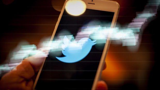 9 miljoen minder Twitteraars: toch meer inkomsten