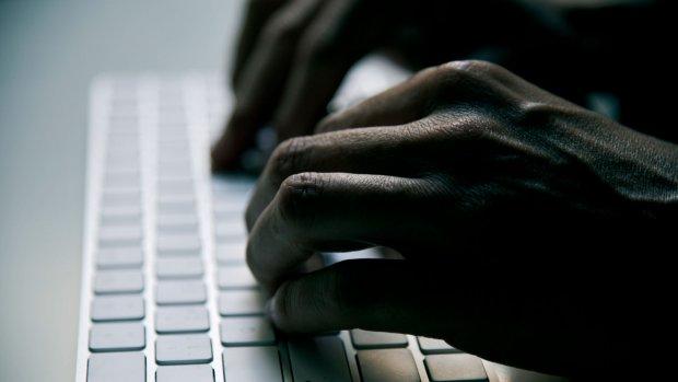 EU kan strafmaatregelen tegen cybercriminelen nemen