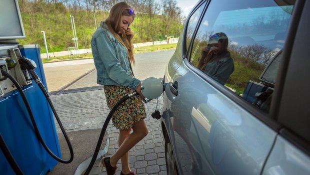 Geld besparen? Dit zijn de goedkoopste tankstations van Nederland