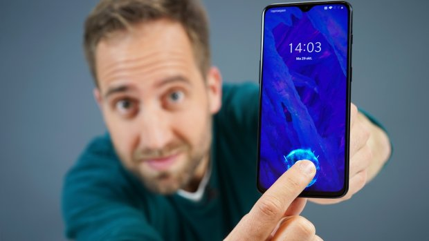 Eerste indruk OnePlus 6T: toptelefoon of tegenvaller?