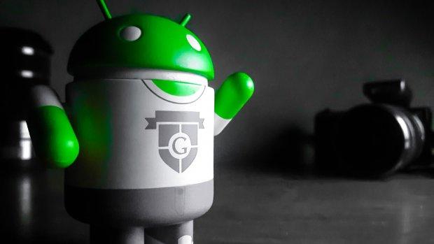 Meer privacybescherming in nieuwe Android-versie
