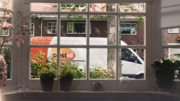 PostNL-startup Stockon gestopt met boodschappen via pakketpost
