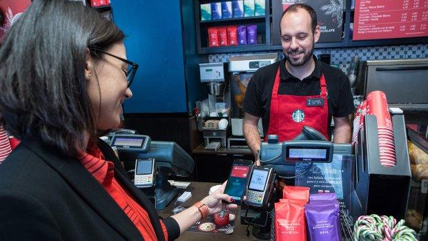 Waarom we nog niet kunnen betalen met Apple Pay en Google Pay