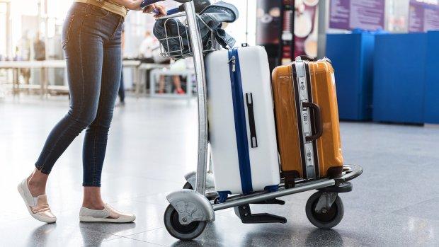 Reisaanbieder Travelbird op rand van faillissement