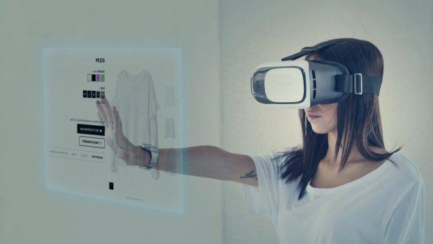 Een blik op de toekomst bij Accenture Innovation Summit