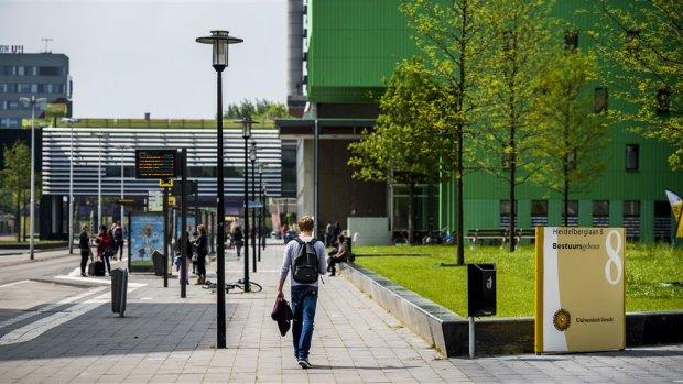 Universiteit stapt af van tijdelijke contracten: 'Geeft te veel stress'