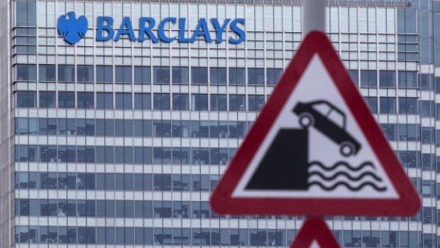 Nederlandse banken beter door Europese stresstest