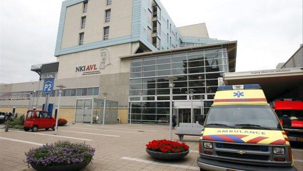 Oncoloog weg om #MeToo: 'Nooit zover moeten laten komen'