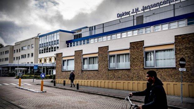 Doorstart IJsselmeerziekenhuizen stap dichterbij: plan ingediend