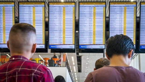 Reisorganisatie Travelbird failliet, curator hoopt op doorstart