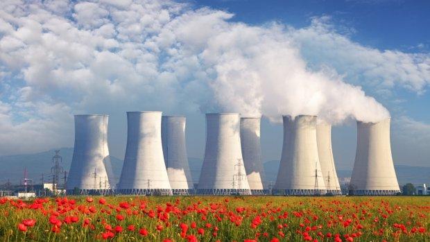 Als de VVD kerncentrales wil, moet dat met jouw belastinggeld