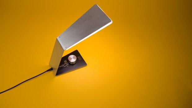 Het beste van Dutch Design te zien op Bright Day