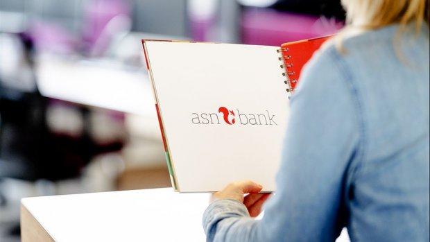 ASN gaat hypotheken aanbieden met korting voor verduurzaming