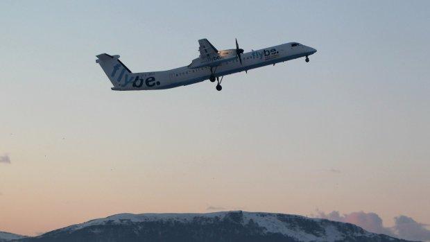 Rechter: onterecht ontslag piloot met vliegangst