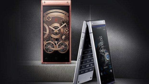 Samsung schrapt nu ook de koptelefoonpoort