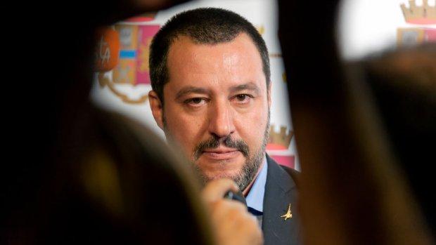 Italië houdt vol: belangrijkste punten begroting niet aangepast