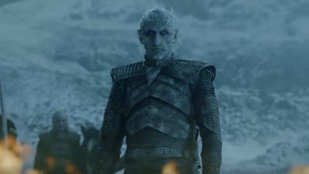 Eindelijk: releasedatum laatste seizoen Game of Thrones bekend