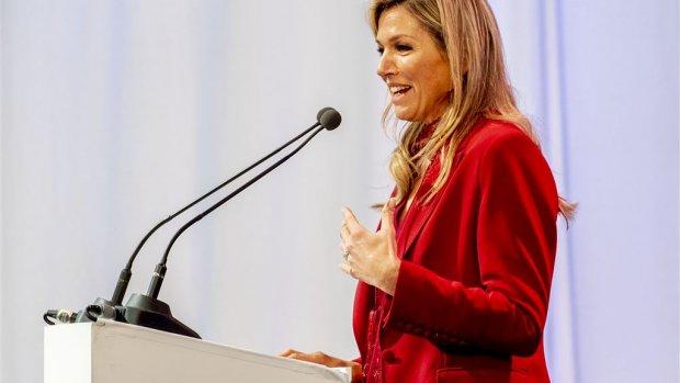 Groot fonds voor arme boer: 'Nederland en VS geven bank zetje'