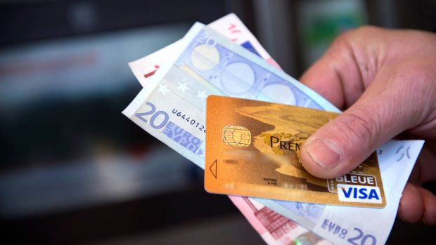 Sjoemelende directeur krijgt bonus van 84.000 euro