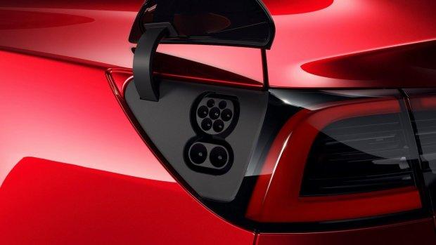 'Tesla-snelladers mogelijk ook voor andere auto's'