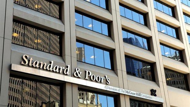 S&P: hoogste kredietstatus Nederland is stabiel