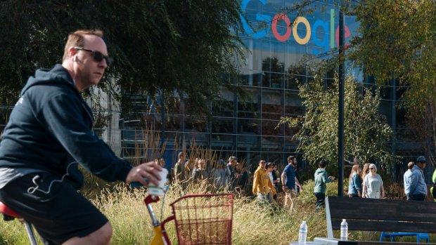 Google overweegt Google News te sluiten om auteursrechtwet