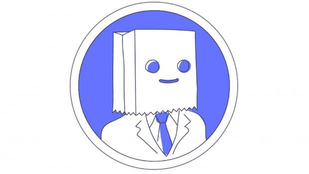 Nieuwe functie Startpage.com voor anoniem surfen