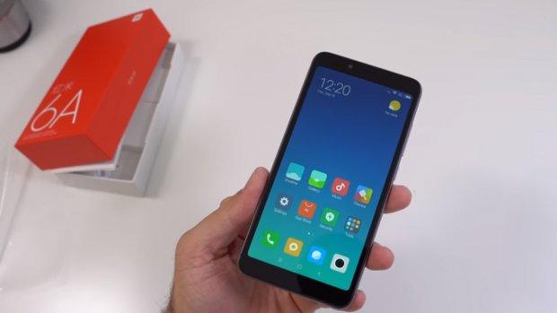 Opmars Chinees merk: Xiaomi-telefoons ook bij Kruidvat
