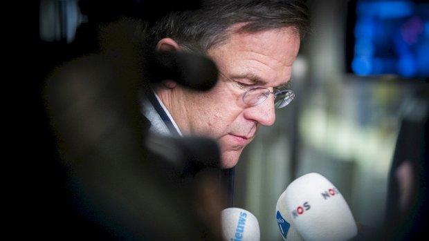 Pensioenoverleg geklapt: 'Enorme tegenvaller voor kabinet'