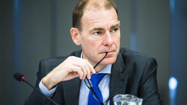 Belastingdienst heeft nog 6,5 miljard euro tegoed van wanbetalers