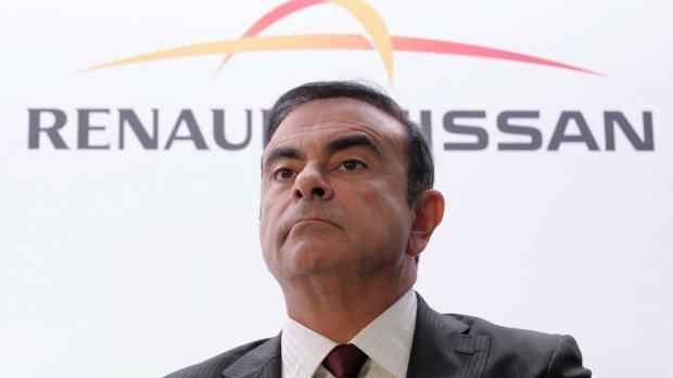 Ontslag Ghosn: overleeft de alliantie Renault-Nissan?