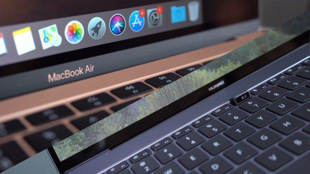 Bright Stuff: twee nieuwe laptops
