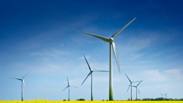 Hoe je als energieleverancier relevant blijft, terwijl de wereld verandert