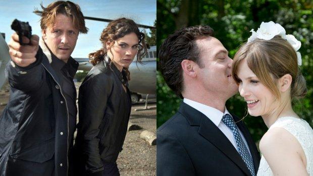 Deze Nederlandse series komen op Netflix