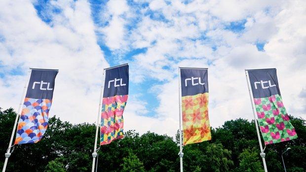 RTL sluit reclamepact met Fox, Discovery en Viacom