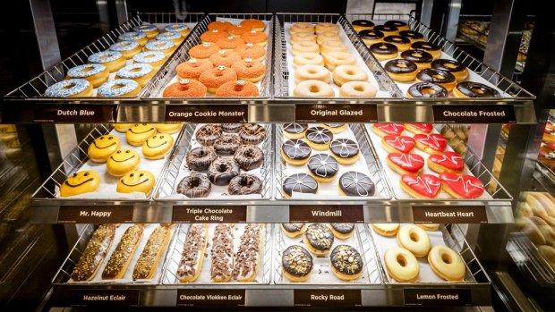 Suikervervangers: zoektocht naar heilige graal versnelt
