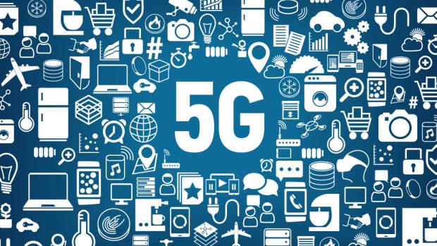 'VS eist dat 5G-netwerkapparatuur van buiten China komt'