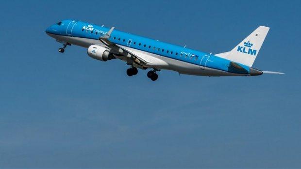 Vliegtaks wordt 7 euro, ongeacht bestemming