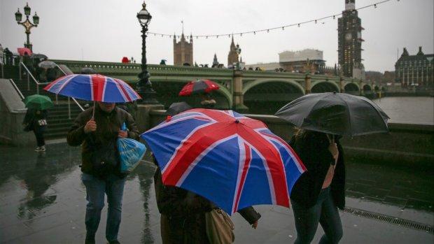 Week van de waarheid voor brexit   Nieuwe hacktruc met simkaart